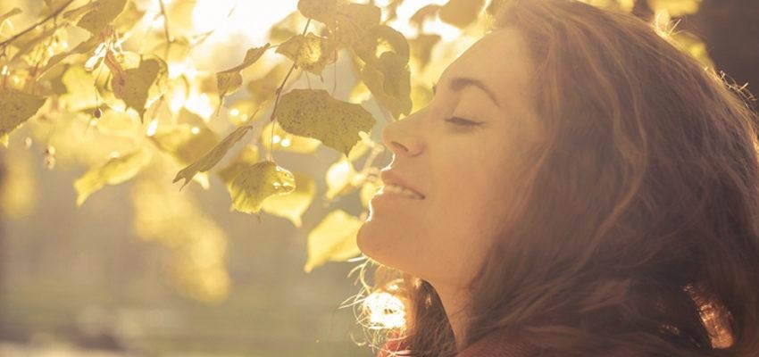 Aprenda ritual para ter uma boa semana