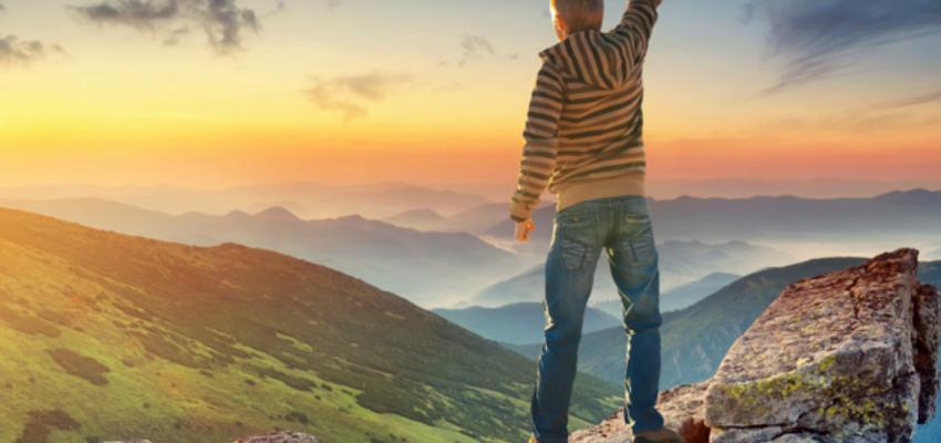 Ritual para abrir caminhos – veja como fazer