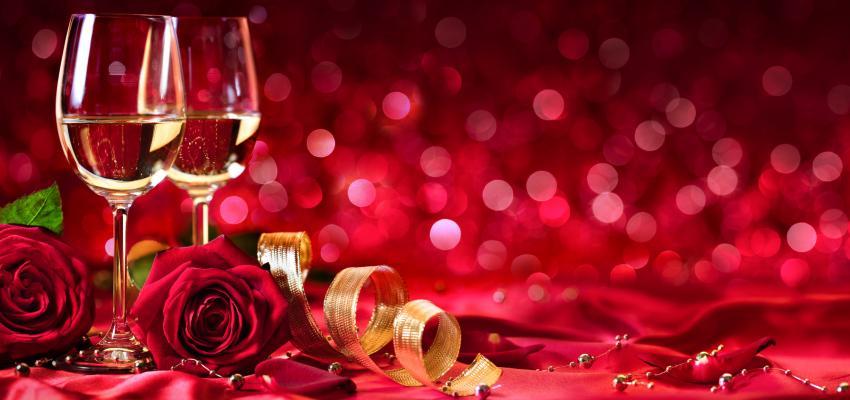 13 opções de simpatias para fazer no Dia dos Namorados