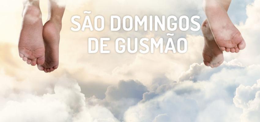 Santo do dia 08 de agosto: São Domingos de Gusmão