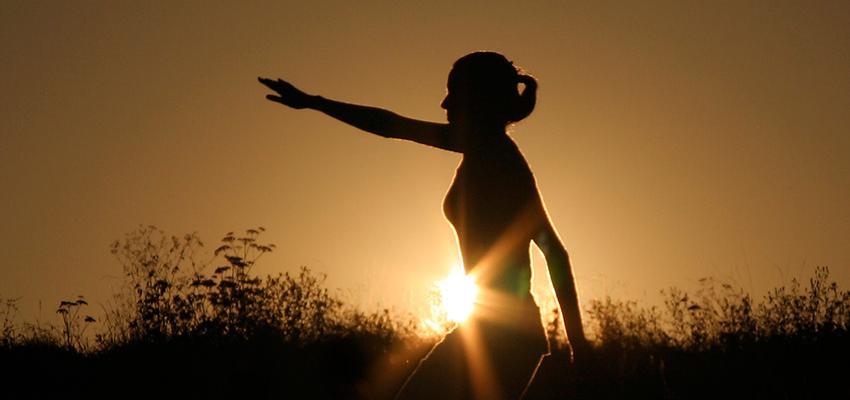 Saiba como começar a prática da meditação