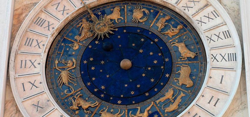 Saiba como se comporta o cérebro de cada signo do horóscopo