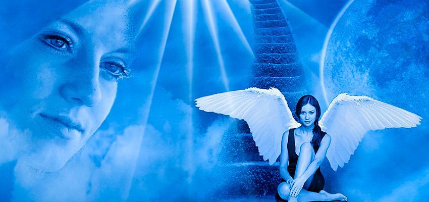 Saiba como usar a ajuda dos anjos dos signos