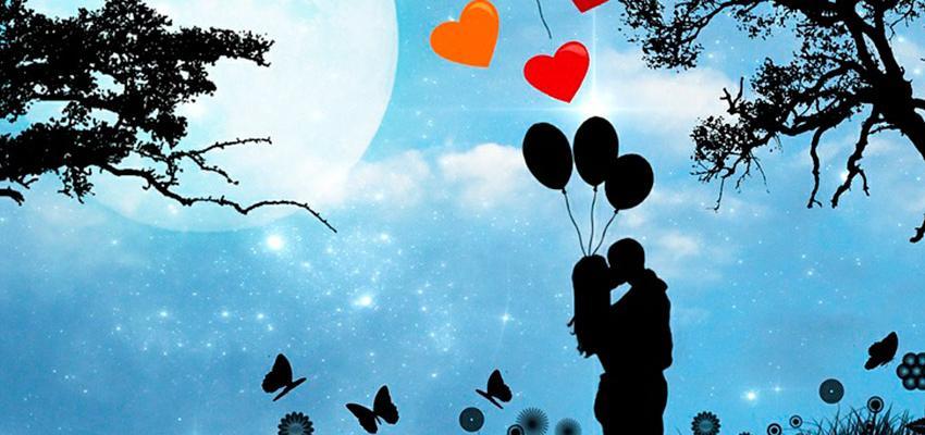 Saiba como usar incenso para atrair amor