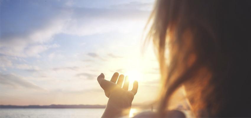 Saiba identificar os anjos da guarda da sua vida
