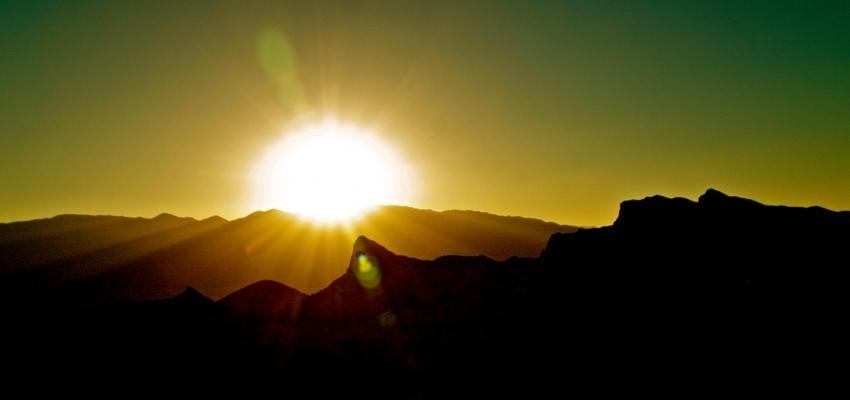 Salmo 15: o salmo de louvor dos santificados
