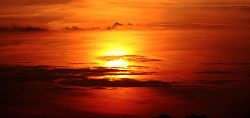 Salmo 2 – significado e interpretação do reinado do Ungido de Deus