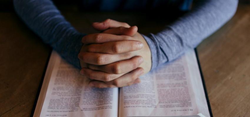 Salmo 37: palavras divinas de entrega e sabedoria