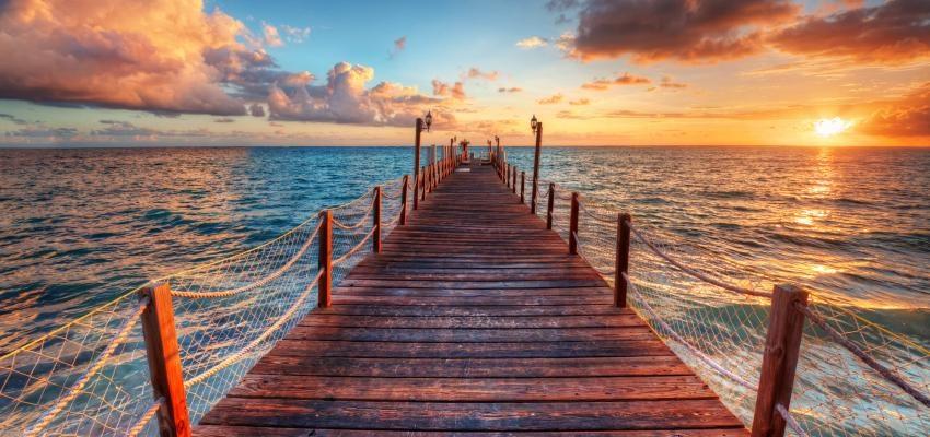 Salmo 41 – para acalmar sofrimento e perturbações espirituais