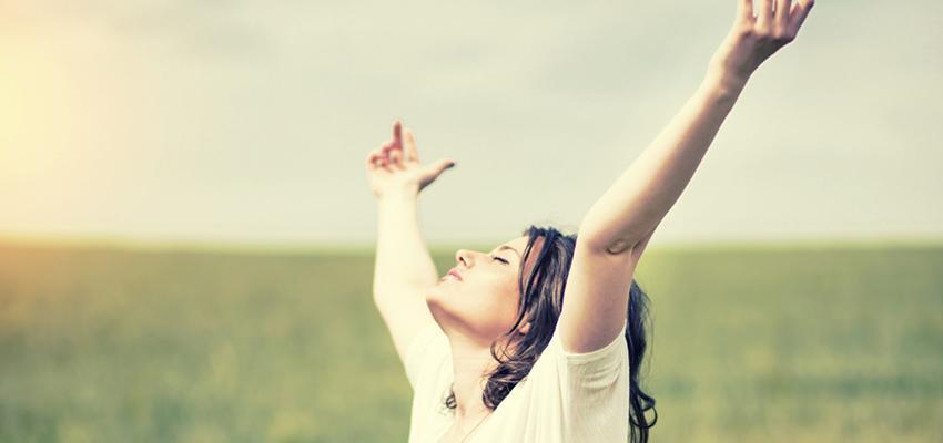 Salmo 51: o poder do perdão
