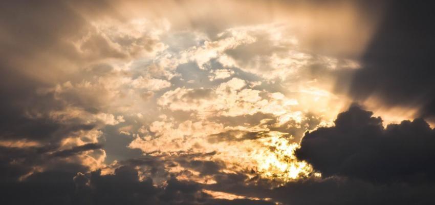 Salmo 9 – uma ode à justiça divina