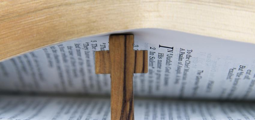 Salmo 90: salmo de reflexão e autoconhecimento