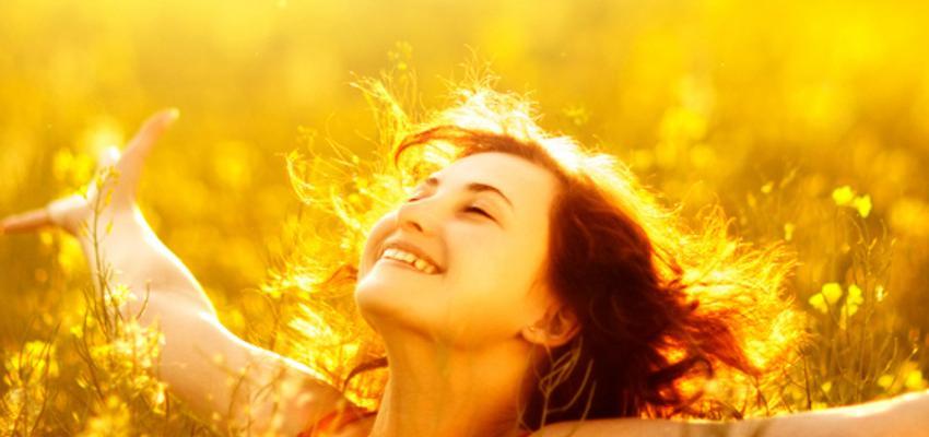 Salmo 121: encontrando a graça e proteção divina
