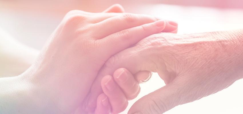Salmo 34: o poder da divina proteção e da solidariedade