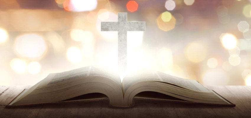 Salmo 48 – Cidade Santa, o refúgio de Deus