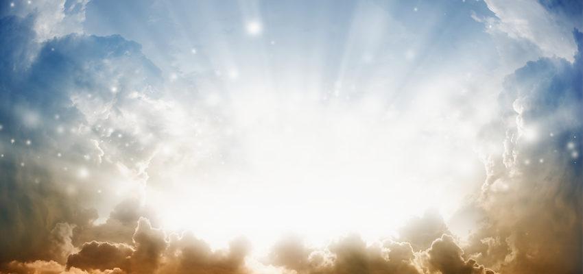 Salmo 50 – A verdadeira adoração a Deus