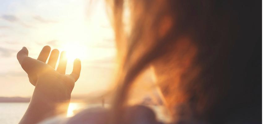 Prepare-se para enfrentar e superar obstáculos com o Salmo 52