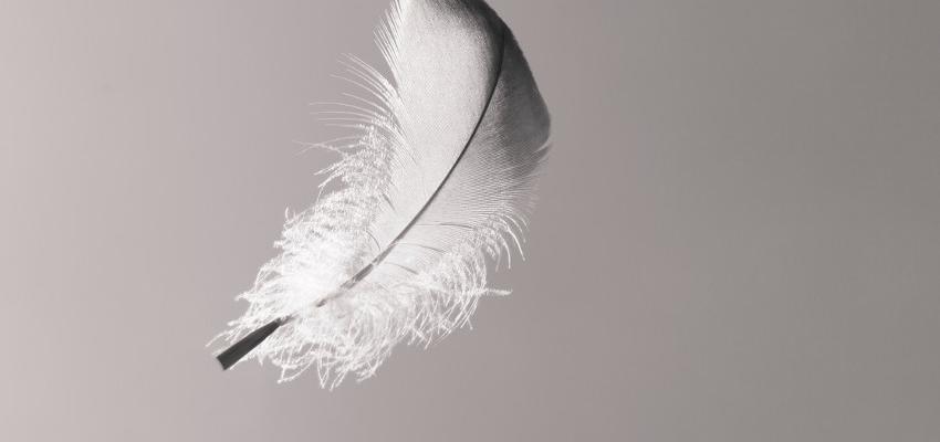 Salmo 66: momentos de força e superação