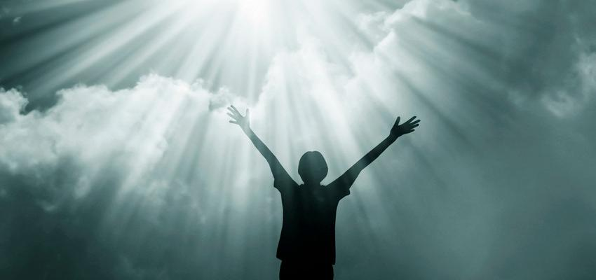 Salmo 68: a glória divina sobre os inimigos e dificuldades