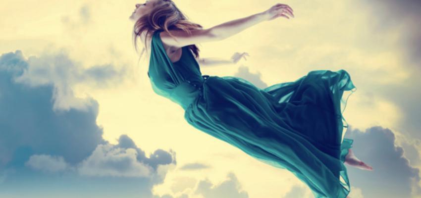 Salmo de agradecimento: orações para todos os momentos da vida