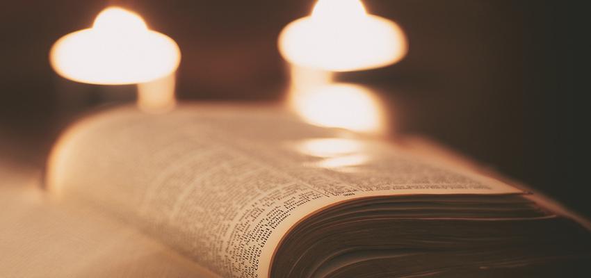 Salmos para 2016 – Salmos para o trabalho