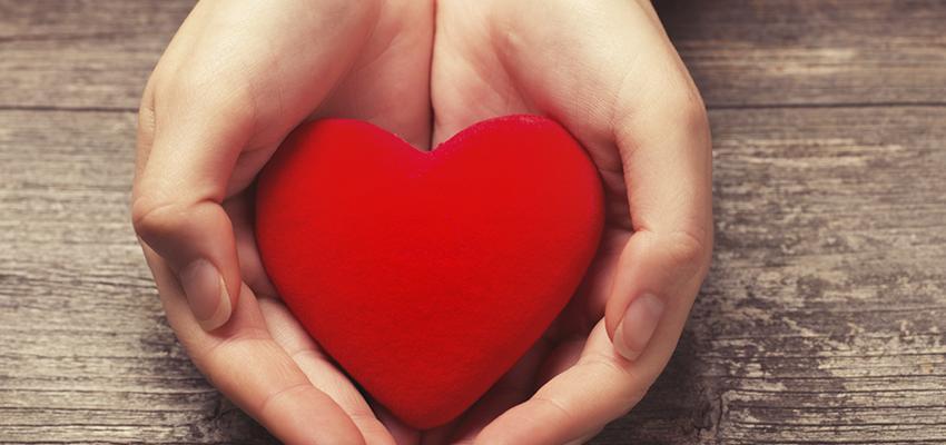 Orações de Santo Antônio para encontrar um amor