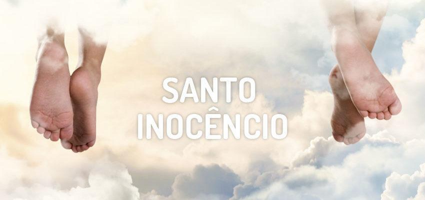 Santo do dia 12 de março: Santo Inocêncio