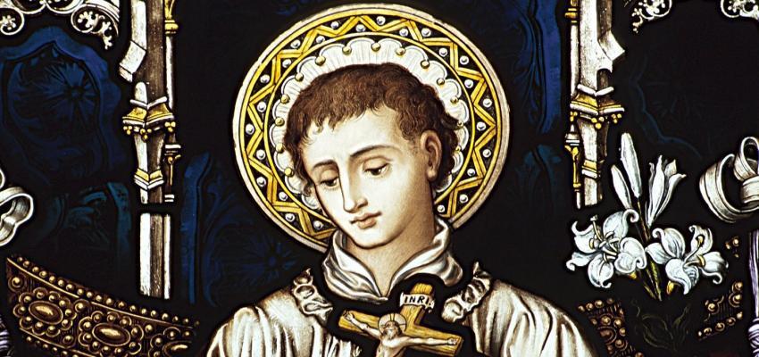 Conheça os santos padroeiros das profissões e suas datas