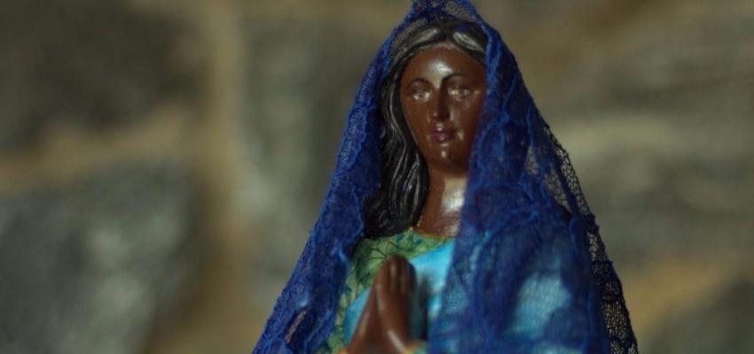 Aprenda a oração de Santa Sara Kali