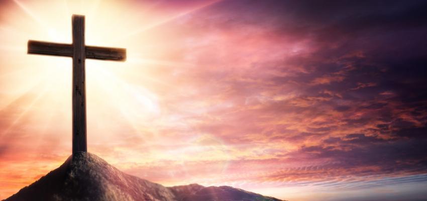 Semana Santa – orações e a importância do Domingo de Páscoa