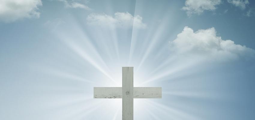 Vivendo a Semana Santa