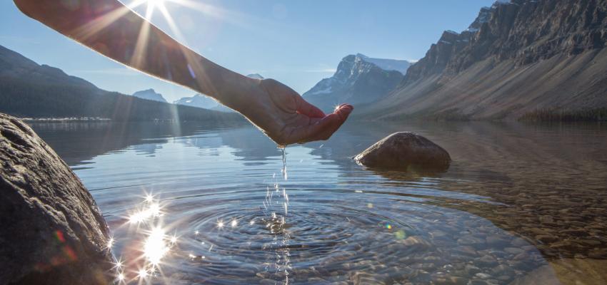 Signos de água – saiba tudo sobre as características do seu elemento