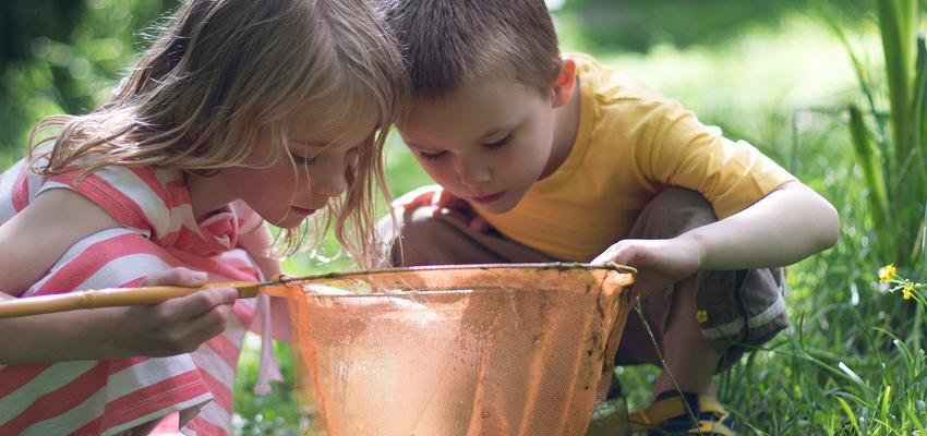 A influência dos signos sobre a personalidade das crianças