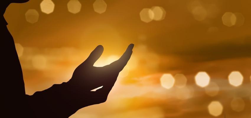 Descubra qual o santo protetor de seu signo