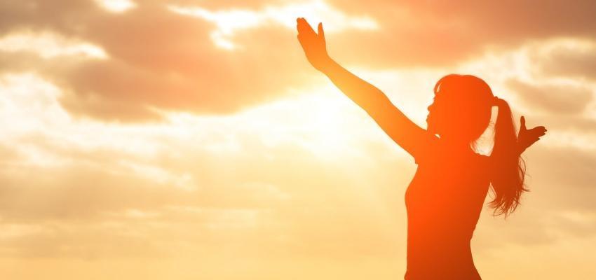 Oração pretos velhos para evolução espiritual