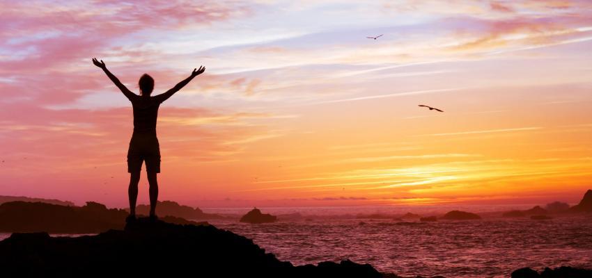 Novos desafios do espiritismo: o poder do conhecimento
