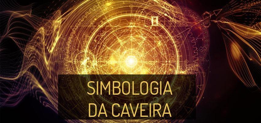 simbologia da caveira mexicana desvende este símbolo wemystic brasil