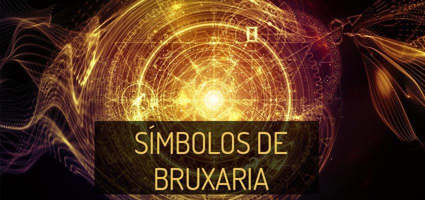 Símbolos de bruxaria: conheça os principais símbolos destes rituais