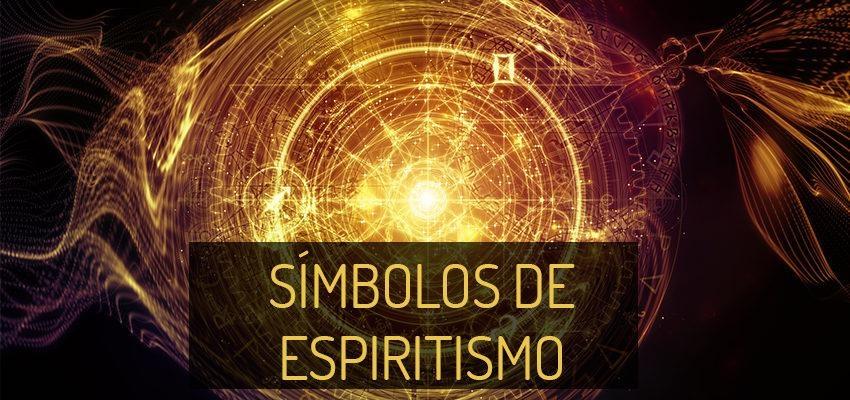 Símbolos de espiritismo: descubra o mistério da simbologia espírita