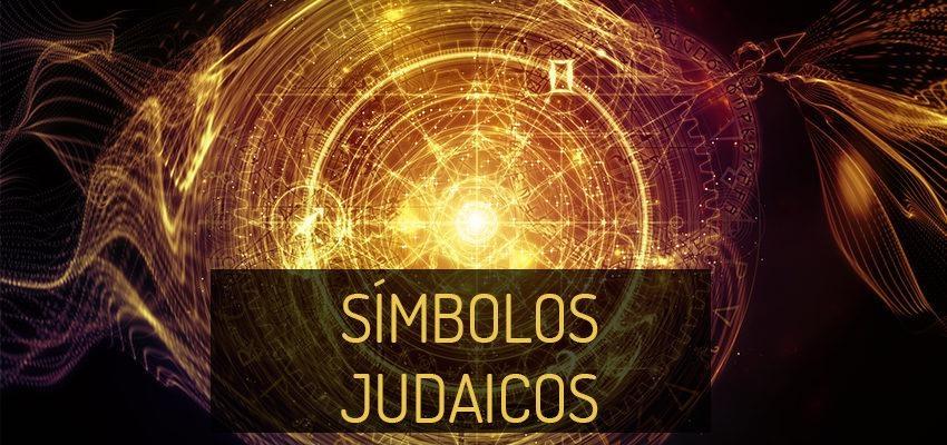Símbolos judaicos: descubra os principais símbolos dos judeus