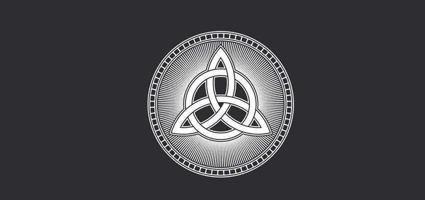 Conheça 10 símbolos esotéricos e seus significados
