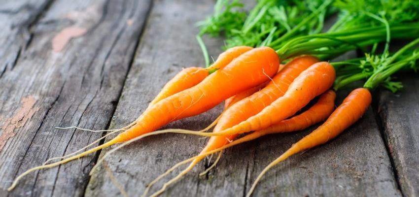 Simpatia da cenoura para trazer pessoa amada de volta