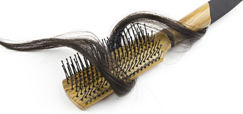 Simpatia do cabelo – para conquistar o amor da sua vida