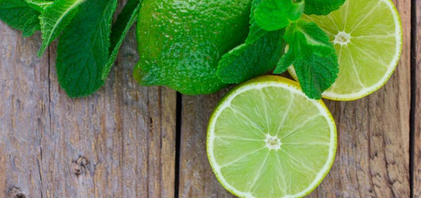 Conheça simpatia do limão para afastar pessoas maldosas