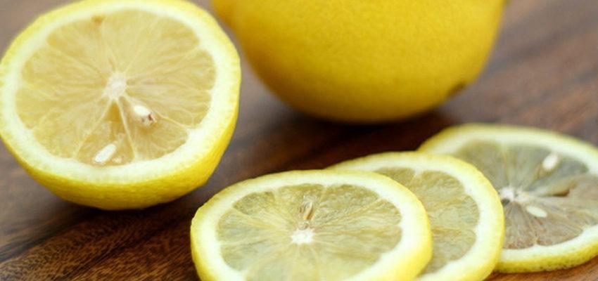Simpatia do limão – para afastar rival e inveja da relação