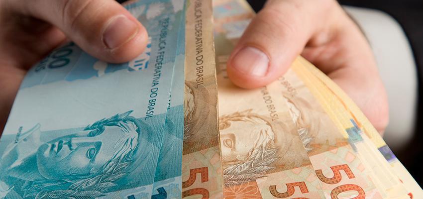 Simpatia para receber dívidas em 2 opções infalíveis