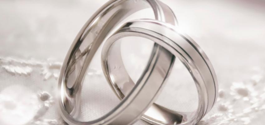 Simpatia poderosa para conseguir um casamento