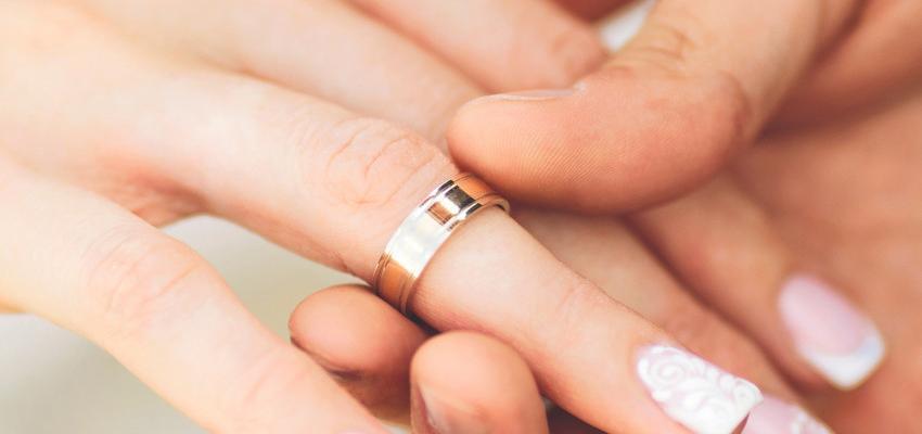 Simpatia junina para casamento: três maneiras de garantir o matrimônio