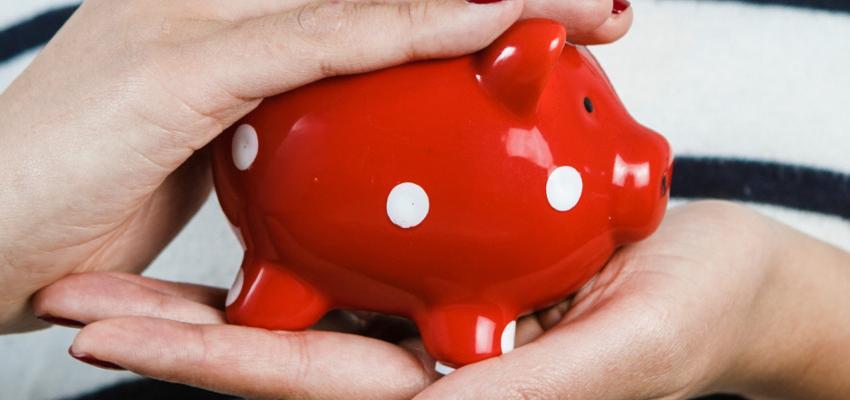 Simpatia para Santo Expedito para melhorar a vida financeira