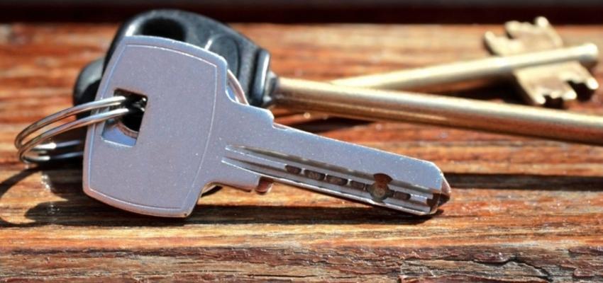 Simpatia para proteger sua casa contra assaltantes